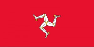 isle-of-man